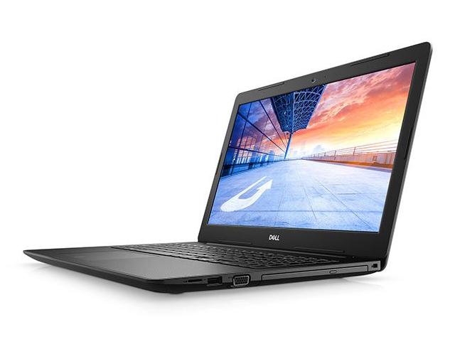"""Εικόνα Dell Vostro 3590 - Οθόνη Full HD 15.6"""" - Intel Core i5-10210U - 8GB RAM - 256GB SSD - Windows 10 Pro"""