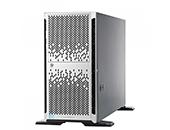 Εικόνα Server Refurbish - Ευκαιρίες