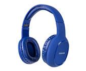 Εικόνα Headphones