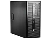 Εικόνα PC Refurbish - Ευκαιρίες