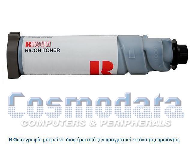 Εικόνα TONER RICOH Type 2205D SPLO