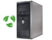 Εικόνα Refurbish Υπολογιστές