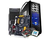 Εικόνα PC Hardware