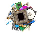 Εικόνα Refurbish PC Hardware - Ευκαιρίες