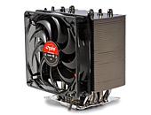 Εικόνα PC Modding