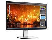 Εικόνα Οθόνες - PC Monitors