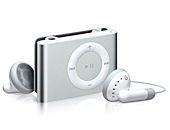 Εικόνα MP3/MP4 Players & Αccessories