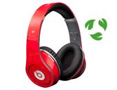 Εικόνα Ακουστικά Refurbish