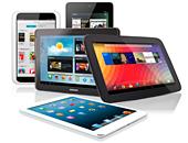Εικόνα Tablets & iPads