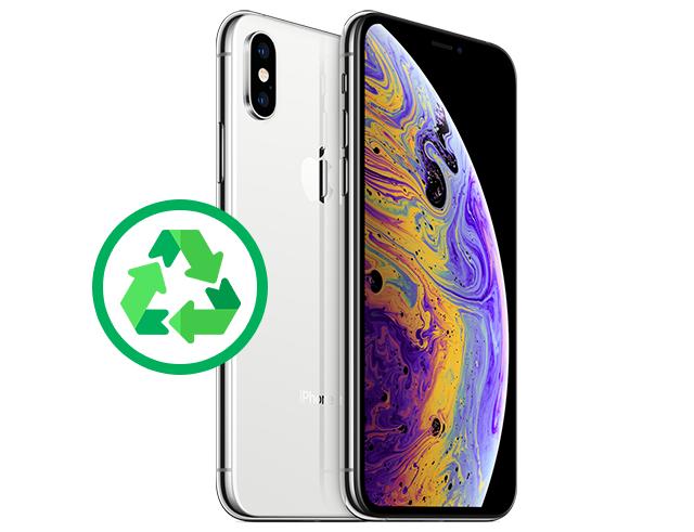 Εικόνα Smartphones - Κινητά Refurbish