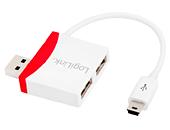 Εικόνα Hubs - Switches