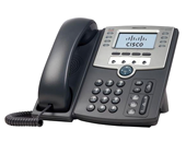 Εικόνα Τηλεφωνικές Συσκευές IP