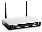Εικόνα Adsl Modems- Routers