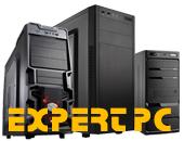 Εικόνα Expert PC