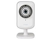 Εικόνα IP Cameras