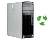 Εικόνα Workstations Refurbish - Ευκαιρίες