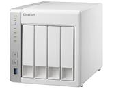 Εικόνα Συσκευές Backup - Storage
