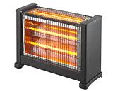 Εικόνα Θέρμανση