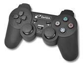 Εικόνα PC Game Accessories