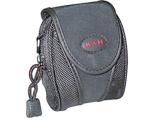 Εικόνα ΤΣΑΝΤΑ K&H K 210N-BLACK 2 ΘΕΣΕΩΝ