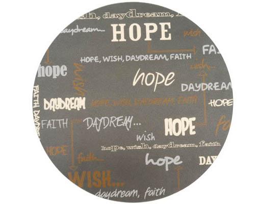 Εικόνα MOUSE PAD G-CUBE GMH-20H HOPE