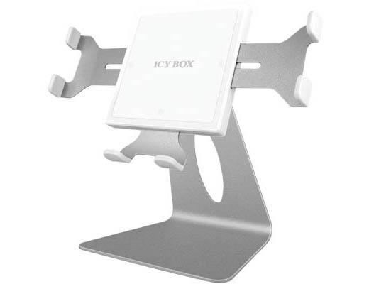 """Εικόνα STAND ICY BOX IB-AC633-S 11.9"""""""