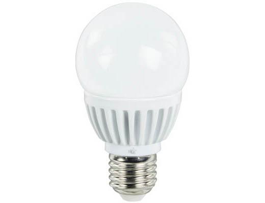 Εικόνα LAMP HQ LED-E27-02