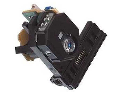 Εικόνα T25005005 ΚΕΦΑΛΗ CD