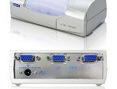 Εικόνα KVM Switches