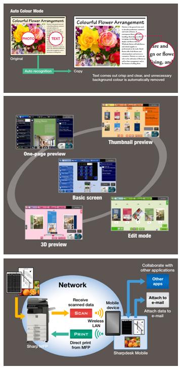 http://www.cosmodata.gr/images/mx5141.jpg